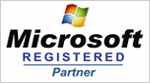 Microsoft Registred Partner