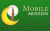 MobileMuezzin J2ME application